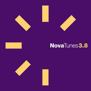 Nova Tunes 3.8