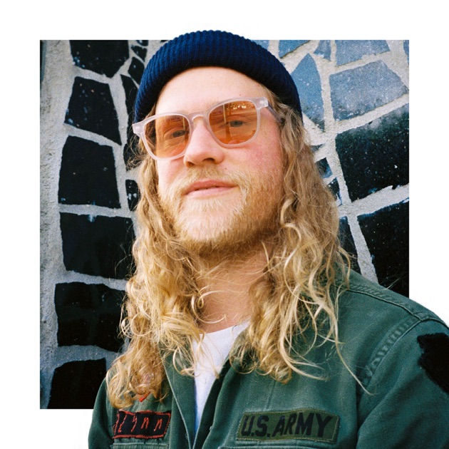 Allen Stone – Warriors – Single [iTunes Plus M4A] | iplusall.4fullz.com