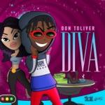 songs like Diva