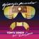 Tom's Diner (feat. Britney Spears) - Giorgio Moroder