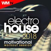 Blue Noise (Workout Remix)