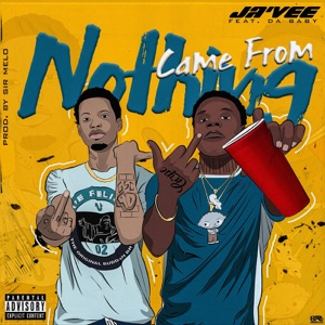 Came from Nothing (feat. DaBaby & Chophouze) - Single Mp3 Download