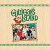 Gilligan's Island: The Complete Series wiki, synopsis