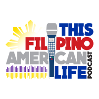 podcast – This Filipino American Life podcast