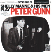 Shelly Manne and His Men - Slow And Easy