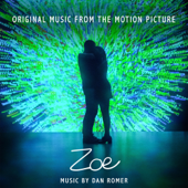 Zoe (Original Motion Picture Soundtrack)