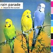 Rain Parade - No Easy Way Down