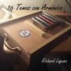 16 Temas Con Armónica - Richard Laguna