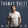 Thomas Rhett - Star of the Show artwork