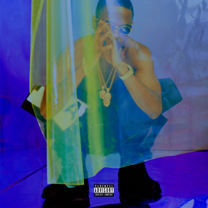 Big Sean - Hall of Fame (Deluxe)