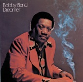 Bobby ''Blue'' Bland - Ain't No Love In the Heart of the City
