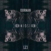 Ohmission - EP