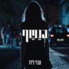 Ivri Lider - הנשף artwork