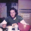 In Memory of Loss (Deluxe Edition), Nathaniel Rateliff