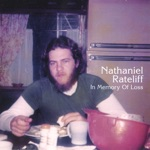 Nathaniel Rateliff - Laughing