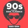 90s Soul Classics 1990-1994