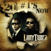 20 Number 1's Now, Luny Tunes