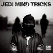 When Crows Descend Upon You (feat. Demoz) - Jedi Mind Tricks