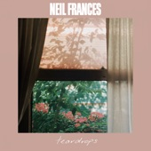 NEIL FRANCES - Teardrops
