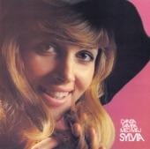 Sylvia Vrethammar - För han e' pianist