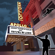 Midnight Summer in Harlem - Fritzwa & Loris