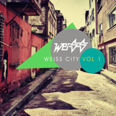 Weiss City, Vol. 1 - EP