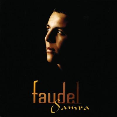 Samra - Faudel