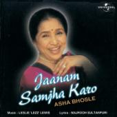 Raat Shabnami  Asha Bhosle - Asha Bhosle