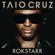 Taio Cruz Higher (Club Junkies Radio Edit) - Taio Cruz