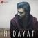 Hidayat - ARUN SHANKAR