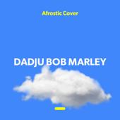 Dadju BOB Marley