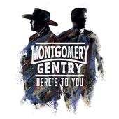 Montgomery Gentry - King of the World