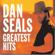 Dan Seals - Good Times