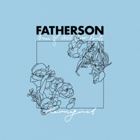 Gratitude (Reimagined)-Fatherson