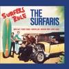 Surfers Rule