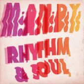 Rhythm & Soul (Rework)