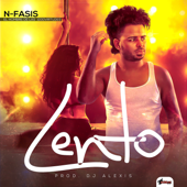 [Download] Lento MP3