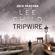 Lee Child - Tripwire