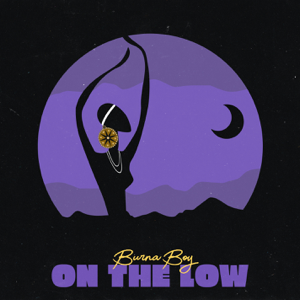 Burna Boy - On the Low