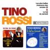 Les plus belles chansons des années 30 Le bal du samedi Remasterisé en 2018