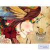 Maneva, 8 Anos: Deluxe Edition (Ao Vivo)