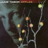 June Tabor - The Auld Beggarman