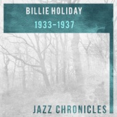 Billie Holiday and Her Orchestra - Billie's Blues