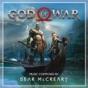 God of War by Bear McCreary