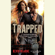 Trapped: The Iron Druid Chronicles, Book Five (Unabridged) - Kevin Hearne