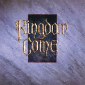 Kingdom Come - Get It On (Album Version)