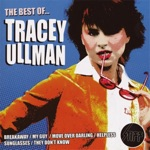 Tracey Ullman - They Don't Know