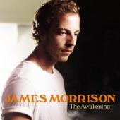 James Morrison - One Life