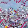 Angels - nafla