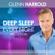 Glenn Harrold - Deep Sleep Every Night (unabridged)